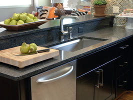 As One Of The Leading Granite Fabricators In Columbus, Ohio, Modlich  Stoneworks Has Installed Not Only Granite But Marble, Quartz, As Well As  Limestone, ...