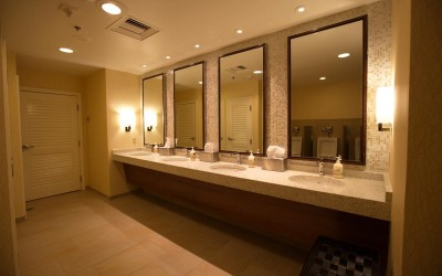 bath modlich stoneworks. Black Bedroom Furniture Sets. Home Design Ideas