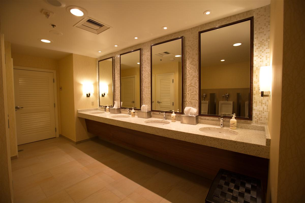 Bath modlich stoneworks - Commercial bathrooms designs ...