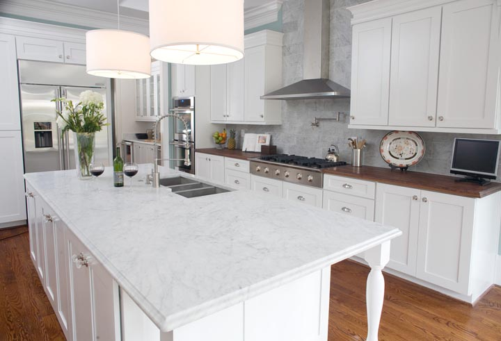 Quartz Countertops vs Quartzite Countertops What's the Difference