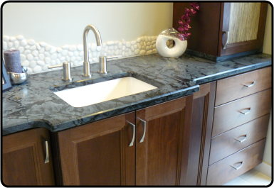 Modlich Stoneworks – Your Source for Granite & Marble