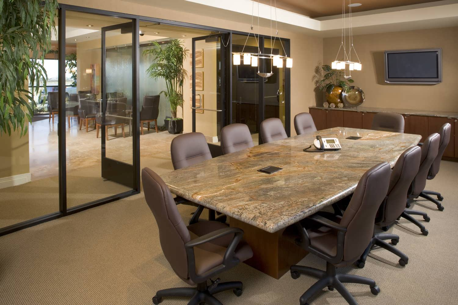 image professional office. Meeting Room Image Professional Office
