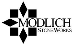 Modlich Logo
