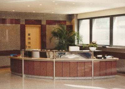 Reception Area (3)