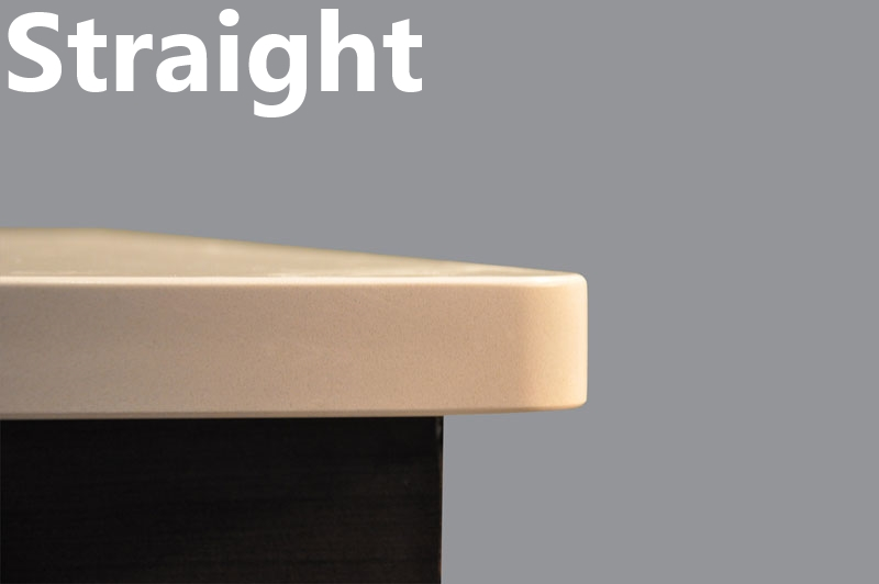 Straight 3