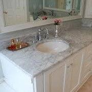 Granite Bath - 180 x 180