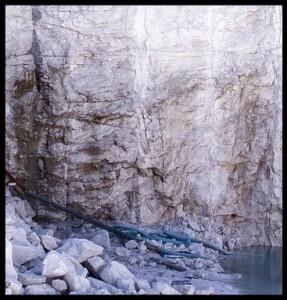 Quartz Quarry Blog