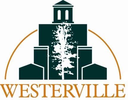 Westerville Ohio Modlich Stoneworks