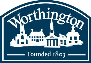Worthington_Logo_Small