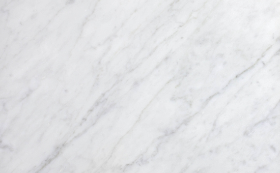 Carrara Marble A Popular Natural Stone Countertop Modlich Stoneworks - Does carrara marble stain