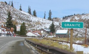granite-colorado