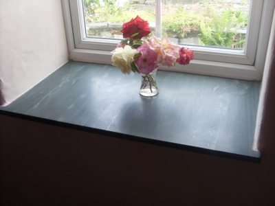 Marble Is A Great Choice For Your Window Sills Modlich