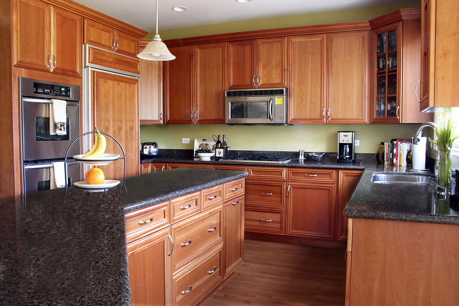 Where Your Money Goes In A Kitchen Remodel: Remodeling Your Kitchen? Tips On How To Save Money